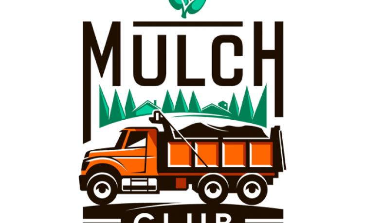 Mulch Club Launches New Website