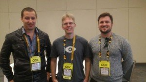 founders_with_john_carmack