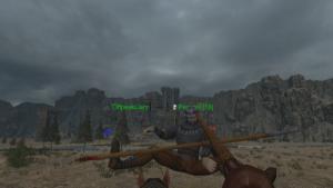 valiant_gameplay_10