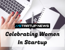 Encouraging Women Tech Entrepreneurs