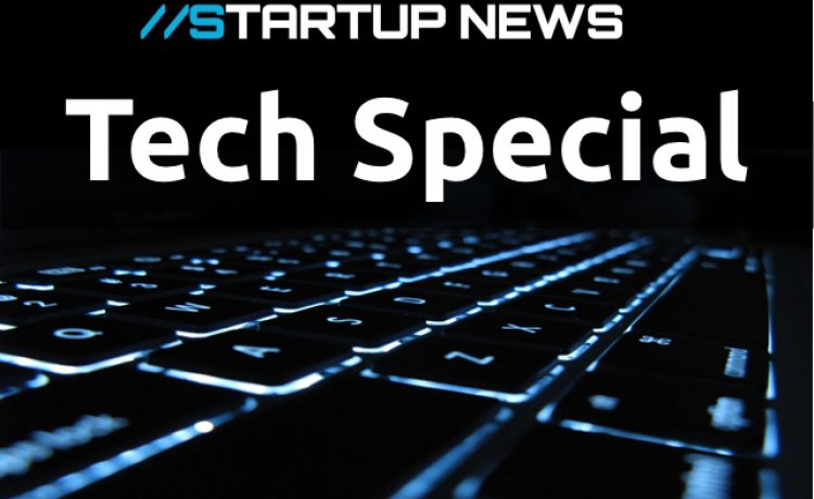 Tech Special – Business Models
