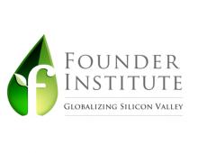 Founder Institute 2016