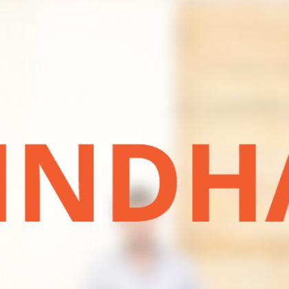 Mindhack Review