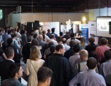 Startup Community Events 14th Nov – 25th Nov