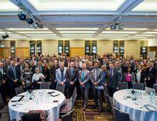WA Innovation Summit Wrap-Up