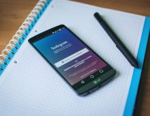 Startups: Get Ahead On Social Media With These 3 Free Tools