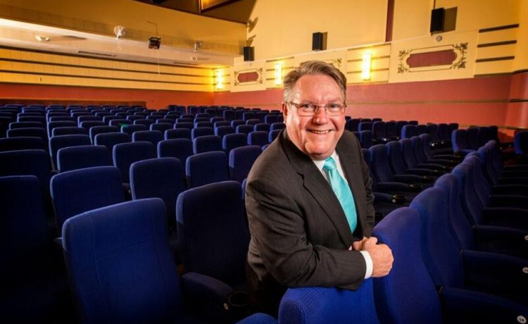 Perth Crowdfunded Cinema Startup Gaining Traction