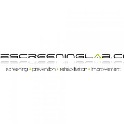 Screening Lab Tackles Selection