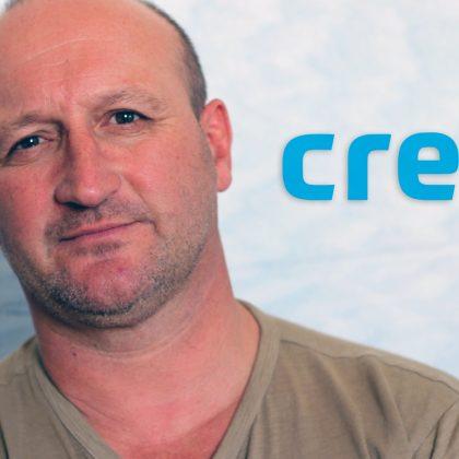 SaaS Focus: Tim Dean from Credi.com