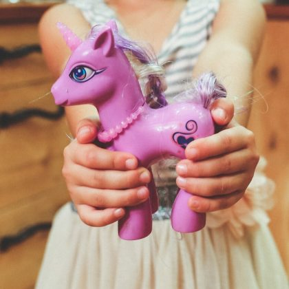 Curated Email Newsletters: No Sign of a Unicorn