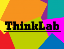 Thinklab Coworking To Launch In Fremantle
