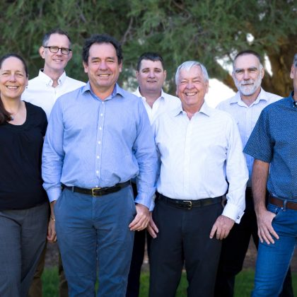 WA wins big with recent Accelerating Commercialisation grants