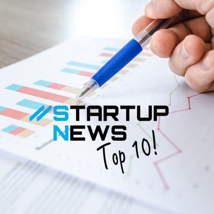 Top Ten Articles for June Quarter 2018, and other news…