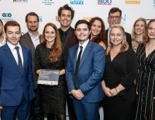 Know your why: Rising Stars startup winner Greenbatch