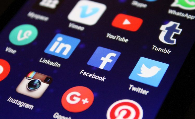 How startups can make the most of social media