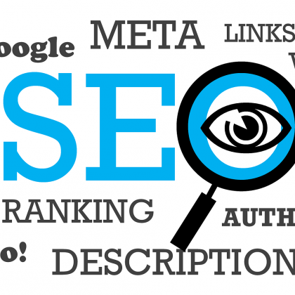 Are these Ten SEO mistakes harming your startup?