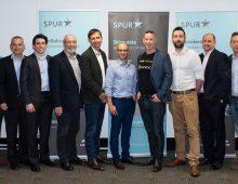 Landgate's SPURonWA grants for startups