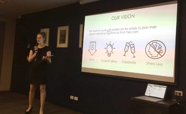 Startup school helps your business bloom
