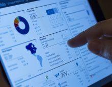 Take financial education seriously: Credi founder