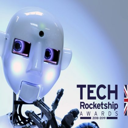 Tech Rocketship Awards Open Submissions to Australian and New Zealand Tech Scale-Ups
