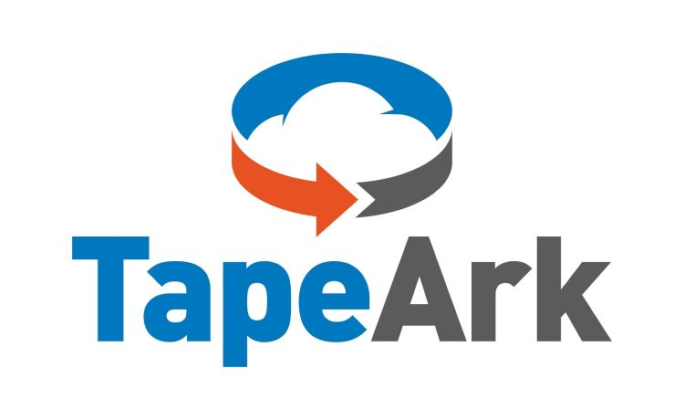 Tape Ark partners with Seagate in global deal