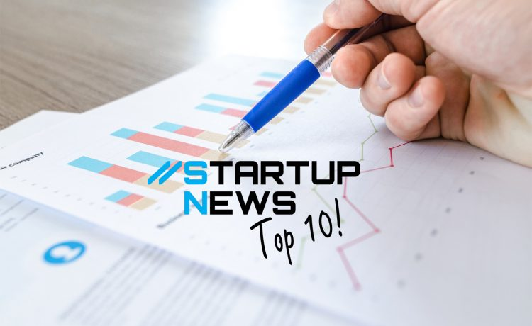 Top 10 articles for September quarter, and other news…