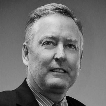 Vale Graham Griffiths