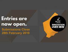 Last chance to enter WAITTA (Incite) Awards for 2019