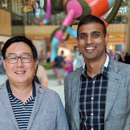 Healthtech startup Progressive Medical acquired by Curve