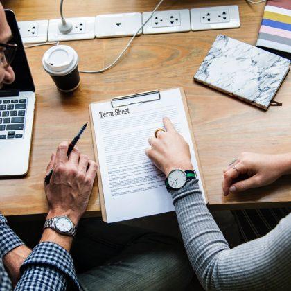 How do I value my startup?