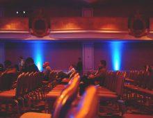 Australian Digital, Marketing & Startup Conferences 2019