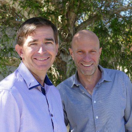 'Decision ag' startup Laconik wins $383K Accelerating Commercialisation grant