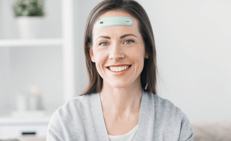 Humm releases its wearable memory patch