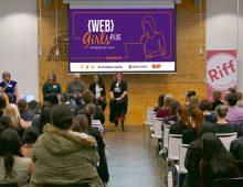 Shenius Plus: Perth{web}Girls open for applications