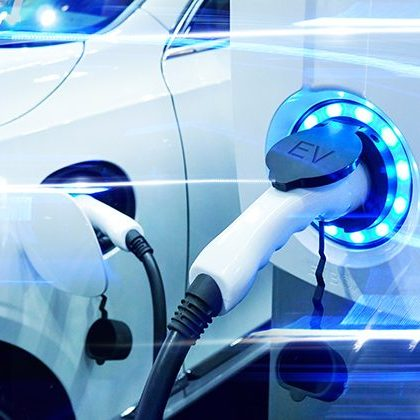 They've got the Power: WA to establish 'Future Battery Industries' CRC