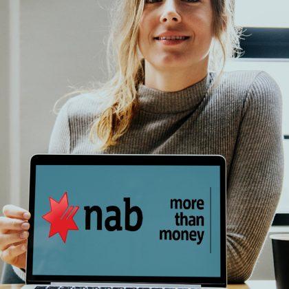 NAB makes $2B tech funding pledge