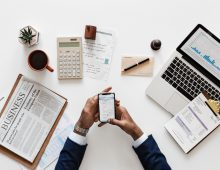 How do tax changes affect your startup?
