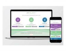 AgTalent lands $150K seed investment