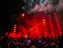 Ticketbooth acquired by US giant Patron Technology