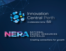 Innovation Central Perth and NERA forge a WISE partnership