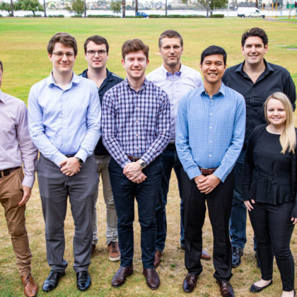 Terra15 awarded a $947K Accelerating Commercialisation grant