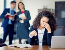 Workplace bullying is 'unAustralian'- Lessons from a CEO to prevent it