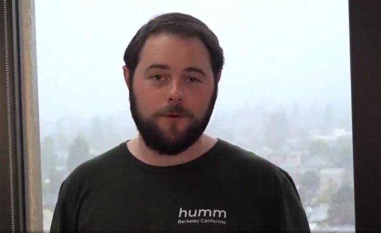 HUMM raises A$3.7M