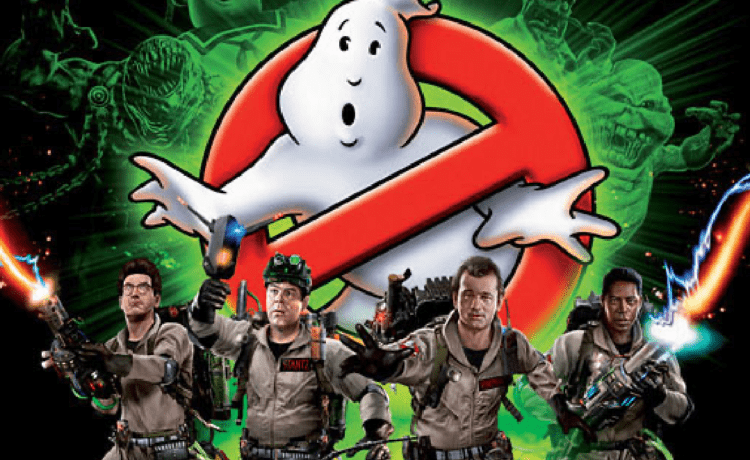 Who you gonna call? How to navigate the WA startup ecosystem