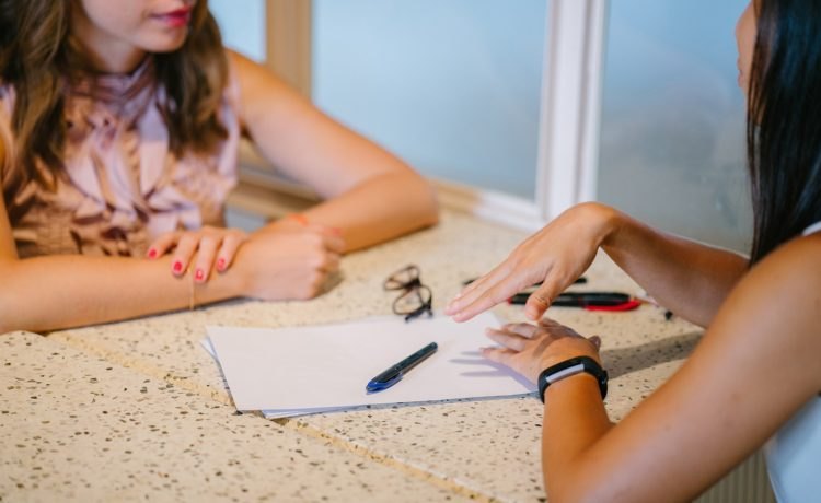 Grant applications open to boost female founders
