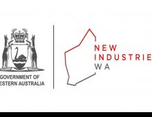 Innovation Vouchers Program 2020: application deadline extended