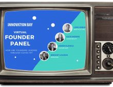 Lessons from the virtual founder panel {VIDEO}