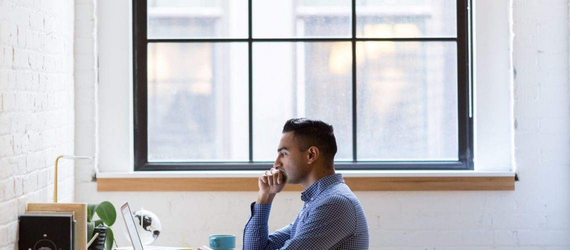 What to expect when returning to the workplace