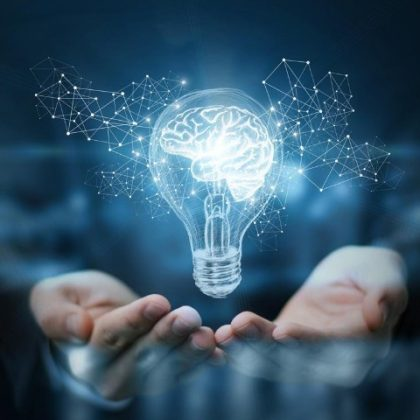 5 WA tech startups win NERA grants to battle COVID-19