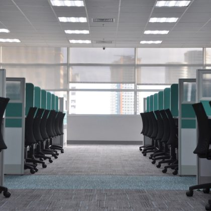 9 common fears as workplaces and schools re-open